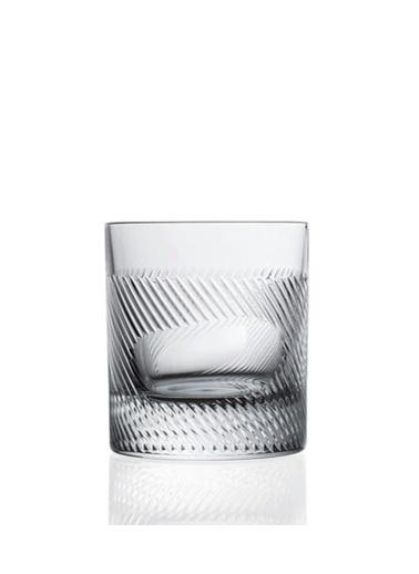 RCR Tocaı Imprint Viski & Kokteyl Bardağı 290 Ml Renkli